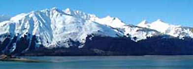 ⚓ ⚓ ⚓ ▻Ferry Travel com - Book the ferry to Haines