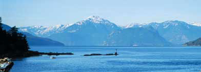 Ferry to Petersburg: Petersburg, AK. Ferry service to Petersburg is available year-round