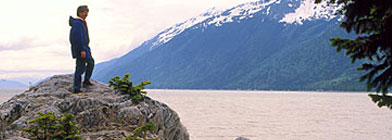 Skagway Ferry & Port Information. Ferries to Skagway operate year-round & Skagway ferry reservations should be made well in advance